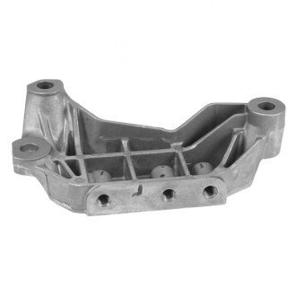 Genuine® - Engine Mount Bracket