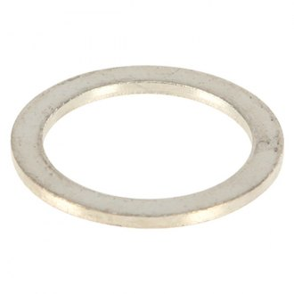 Genuine® - Oil Drain Plug Seal