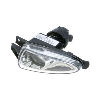 Genuine® - Replacement Fog Light