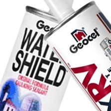 A review of the Best Caulk for RV Exterior in 2019 - April ...