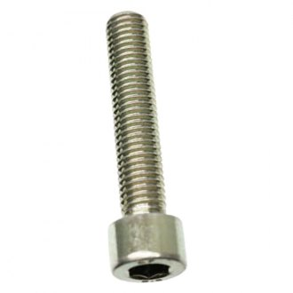 German® - Exhaust Muffler Strap Bolt
