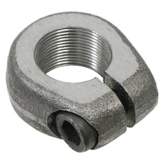 German® - Axle Clamping Nut