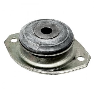 German® - Engine Mount