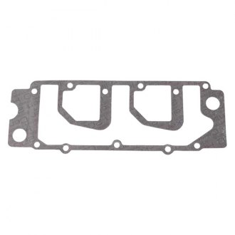 German® - Engine Valve Cover Gasket Set