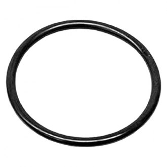 German® - Auto Trans Filter O-Ring