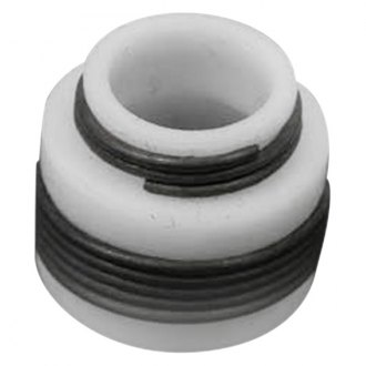 German® - Engine Valve Stem Oil Seal