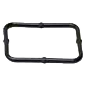 German® - Oil Pump Gasket