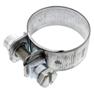 German® - Engine Oil Cooler Hose Retaining Clamp