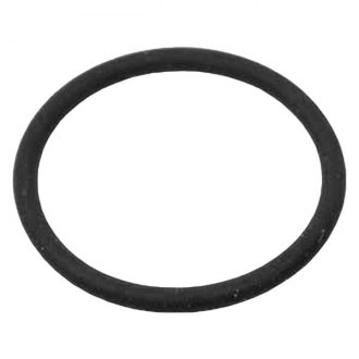 German® - Engine Oil Separator Hose Connection Seal