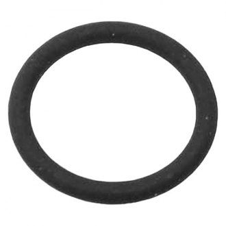 German® - Engine Oil Separator Seal