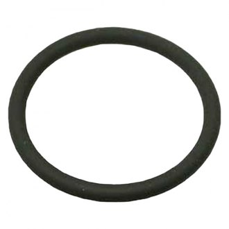 German® - Engine Oil Cooler Seal