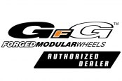 GFG Authorized Dealer