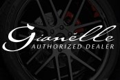 Gianelle Authorized Dealer