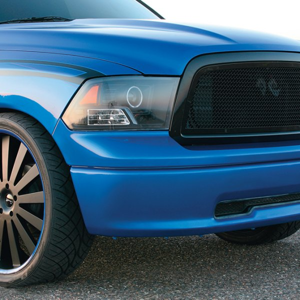 Chrysler Dealership Colorado Springs: Wheels & Rims From An Authorized WTW Dealer