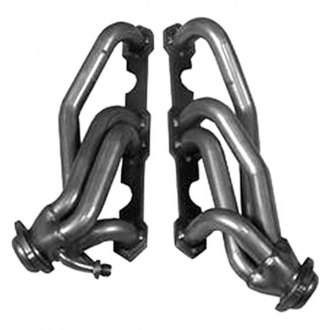Gibson® - Stainless Steel Performance Header