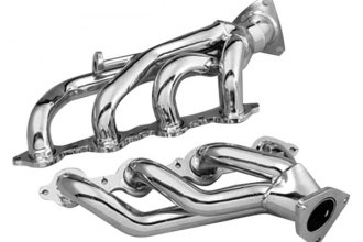 Gibson® - Performance Headers