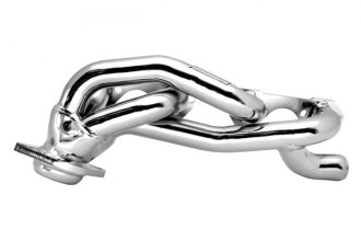 Gibson® - Performance Header