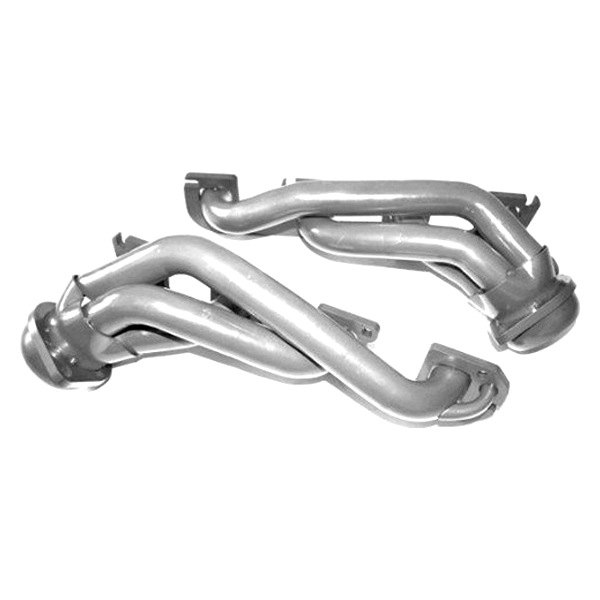 Gibson® - Ceramic Coated Performance Header