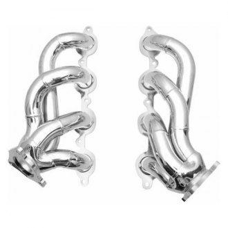 Gibson® - Performance Exhaust Headers