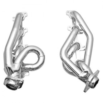 Gibson® - Perfromance Headers