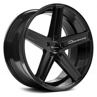 GIOVANNA® - DRAMUNO-5 Gloss Black