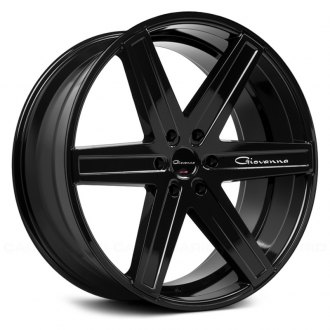 GIOVANNA® - DRAMUNO-6 Gloss Black