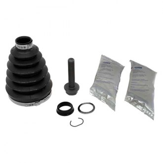 GKN® - CV Joint Boot Kit