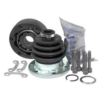GKN® - CV Joint Kit