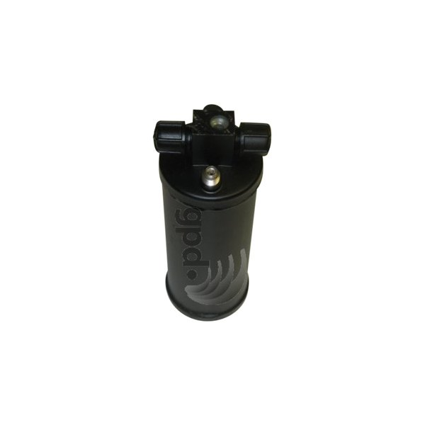 Global Parts 1411487 A//C Receiver Drier