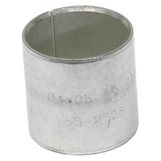 Glyco® - Piston Wrist Pin Bushing