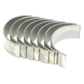Glyco® - Rod Bearing Set