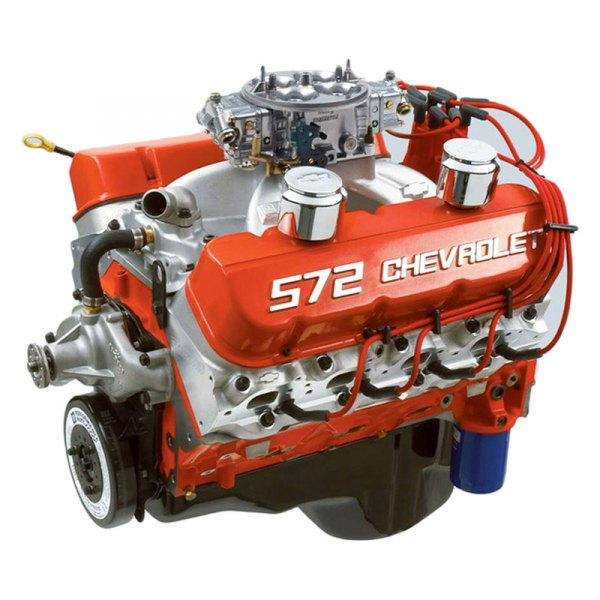Gm Performance Ls3 Crate Engine, Gm, Free Engine Image For User Manual Download