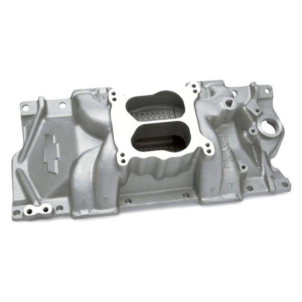 GM Parts® 24502592