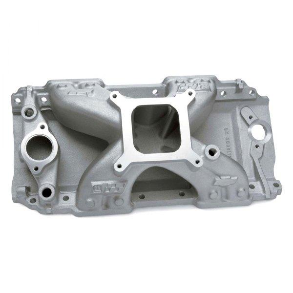 GM Parts® 88961161