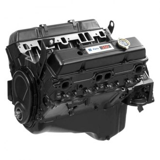 Chevrolet Performance® - 350ci Goodwrench 5.7L Engine