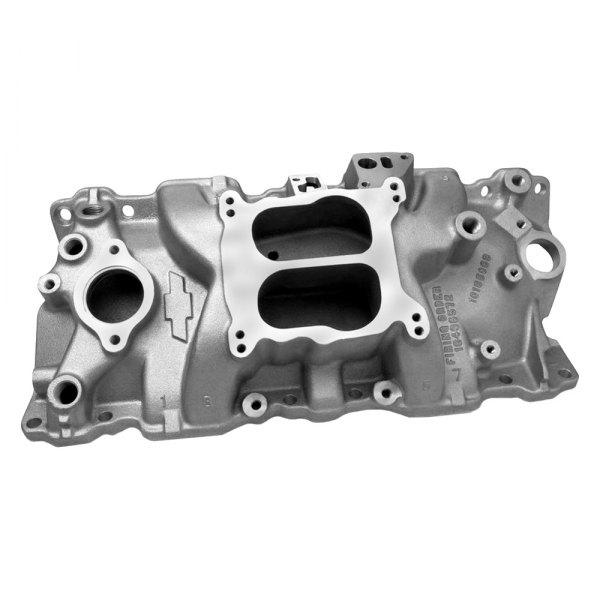 Chevrolet Performance® 10185063