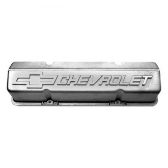 Chevrolet Performance® - Valve Cover