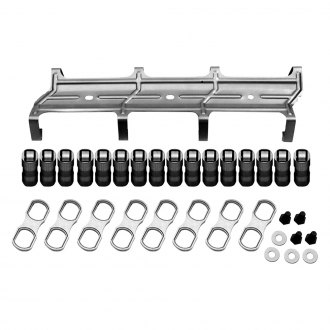 Chevrolet Performance® - Hydraulic Roller Lifter Kit