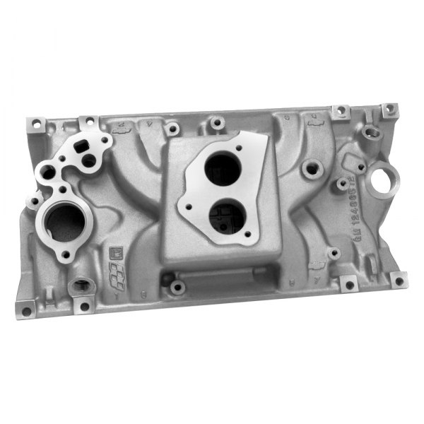 Chevrolet Performance® - Intake Manifold
