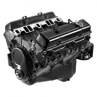 Chevrolet Performance® - 350ci/290 HP Crate 5.7L Engine