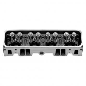 Chevrolet Performance® - Cylinder Head