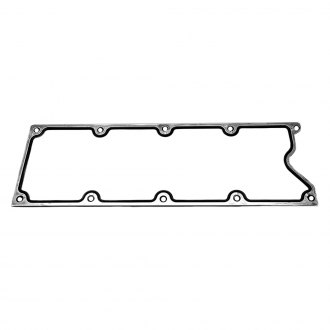 Chevrolet Performance® - Gasket LS Engine Block Valley Cover