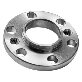 Chevrolet Performance® - Crankshaft Spacer
