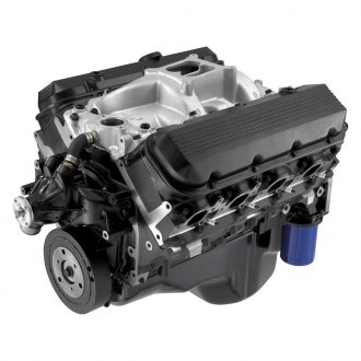 Chevrolet Performance® - 454ci Crate 7.4L Engine