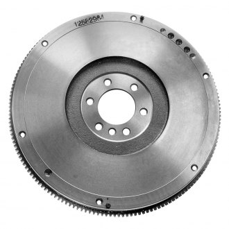 Chevrolet Performance® - Flywheel