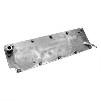 Chevrolet Performance® - Valley Cover Plate
