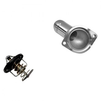 Chevrolet Performance® - Thermostat Housing