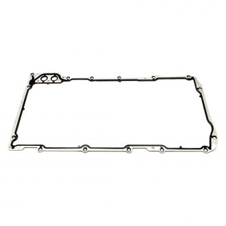 Chevrolet Performance® - Oil Pan Gasket