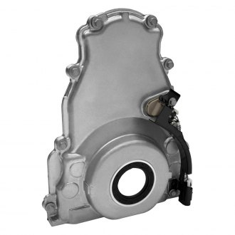 Chevrolet Performance® - Front Timing Cover