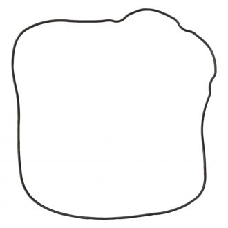 Chevrolet Performance® - Valve Cover Gasket